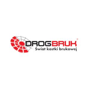Projekty - DROGBRUK