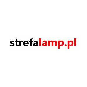 Producenci lamp