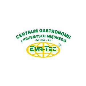 Gastronomiczny piec konwekcyjno-parowy