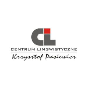 Biuro tłumaczeń Katowice