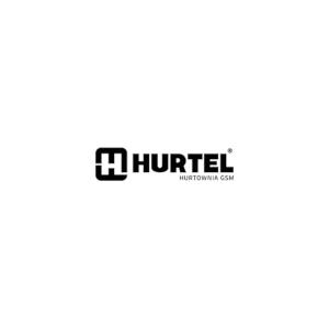 Etui Huawei - Hurtel