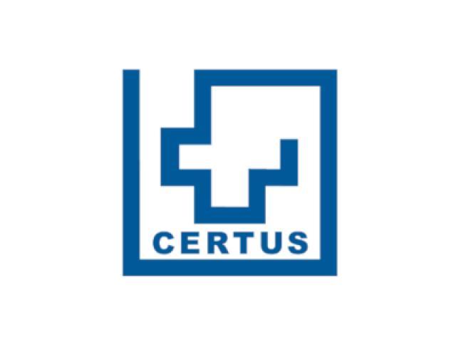 Prywatna Przychodnia - CERTUS