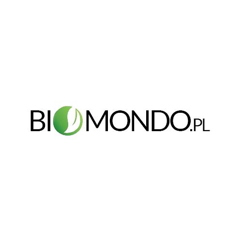 Produkty bezglutenowe - BIOMONDO