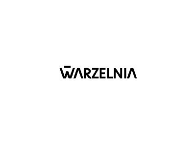 Luksusowe Apartamenty Poznań Warzelnia