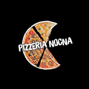 Pizza Szczecin - Szczecin.pizzerianocna