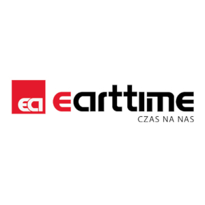 Zegarek męski CASIO G-Shock Mudmaster GG-B100-1A3ER Carbon Core - E-arttime