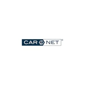 Wypożyczalnia Samochodów Kraków - Car Net