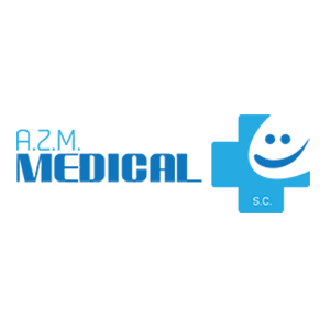Buty medyczne Kraków- AZM Medical