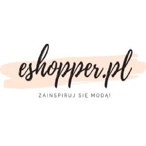 Butik z bluzkami - Eshopper