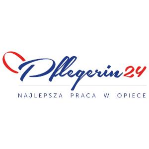 Zaparcia domowe sposoby - Pflegerin24