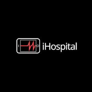 Naprawa przycisków głośności iPhone 7 - iHospital