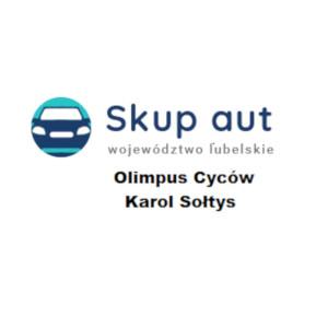 Auto Skup Kraśnik - Olimpus-cycow