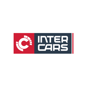 Opony zimowe 195/65 R15 - Intercars