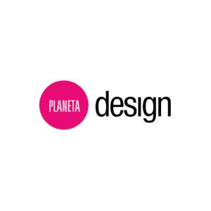 Modne meble shabby chi - Planeta Design