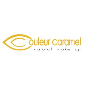 Naturalne Kremy pod Oczy - Couleur Caramel