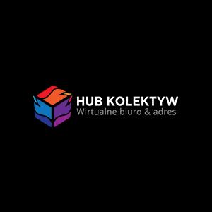 sale Spotkań Biznesowe Kraków - HUB KOLEKTYW