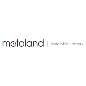 Motocykle Romet 125 Sklep - MotoLand