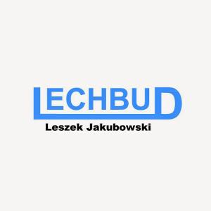 Mieszkania okolice Poznania - PBLechBUD