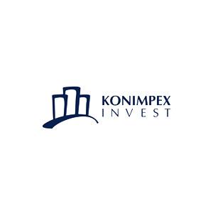 Nieruchomości Poznań - Konimpex-Invest