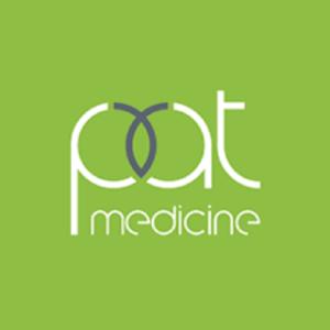 Ergonomiczne krzesła - Patmedicine