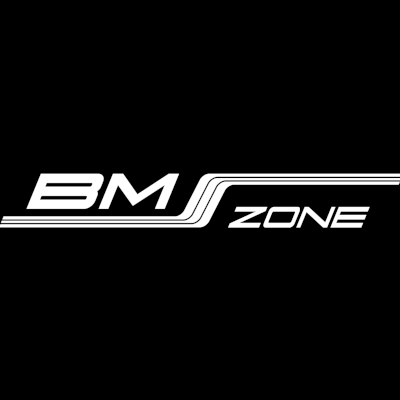 Naprawy elektroniczne - BM ZONE