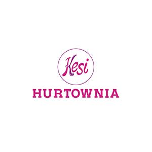 Sklep hurtowy - Hurtownia-Kesi