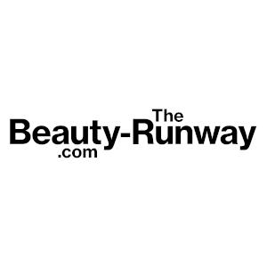 Wszystkie oblicza eyelinera - The Beauty Runway