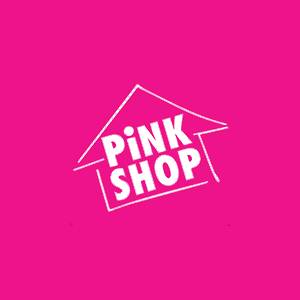 Sex Shop w Łodzi - PinkShop