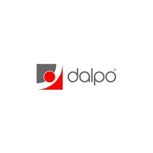 Taśmy pakowe - Sklep Dalpo