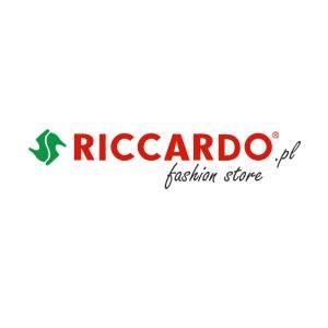 Markowe buty damskie i męskie - Riccardo