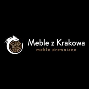 Komody drewniane - Meble z Krakowa
