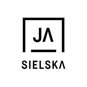 Mieszkanie Podolany - Ja_sielska