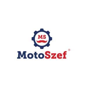 Części francuskie - MotoSzef