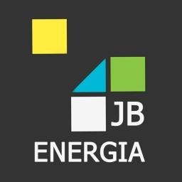 Fotowoltaika Ruda Śląska - JB Energia