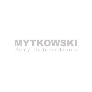 Domy energooszczędne - Mytkowski