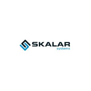 Systemy ogrzewania - Skalar Systems