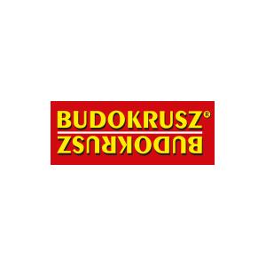 Betoniarnia Warszawa - BUDOKRUSZ