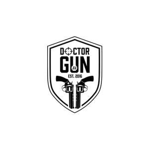 Sklep z bronią - Doctor Gun