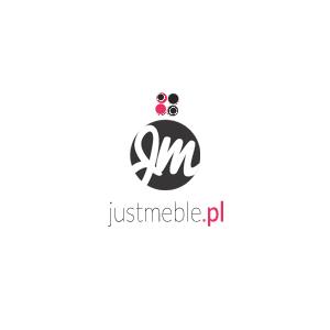 Meble na wymiar - JustMeble