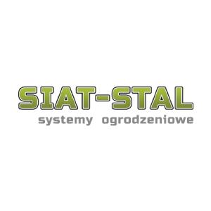 Producent siatki ogrodzeniowej - Siat-Stal