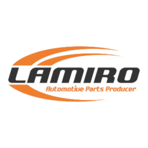 Części Renault do Samochodów Ciężarowych - Lamiro