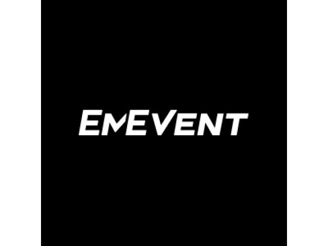 Agencja Eventowa Warszawa Em-event