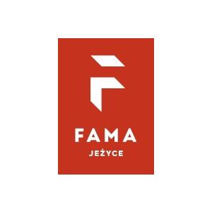 Mieszkania blisko centrum Poznań - Fama Jeżyce