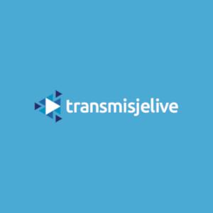 Transmisje online - TransmisjeLive