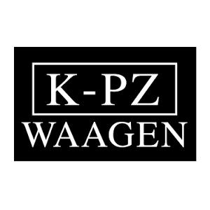 Wagi mechaniczne - KPZ Wagi