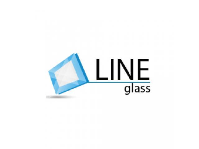 Kabiny prysznicowe ze szkła - Line-Glass