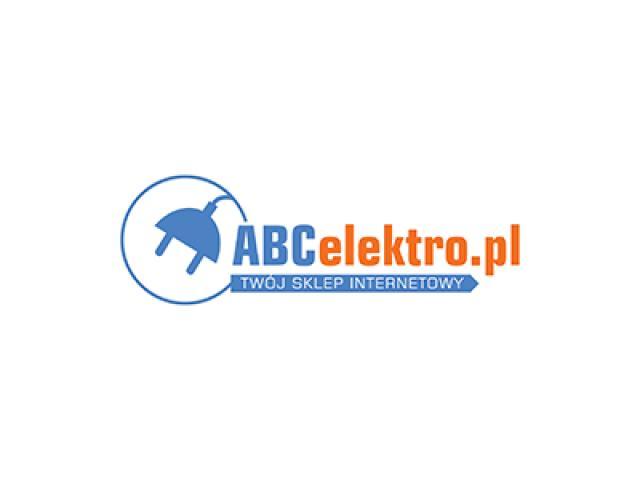 Osprzęt elektryczny i elektroinstalacyjny